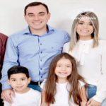 A criação divina do homem e a formação da família