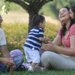 Sobre desafios familiares, padre reafirma importância da fé