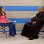 Padre Rivelino Nogueira comenta sobre a vocação da família