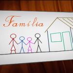 Série de reportagens sobre a família começa nesta terça-feira