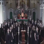 Nos 40 anos da Canção Nova, a música que também evangeliza