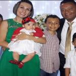 Na série família: a experiência da adoção e as famílias com muitos filhos
