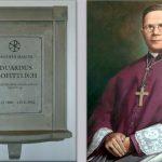 Em visita à Estônia, Papa visitará monumento a Eduard Profittlich