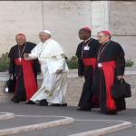 Conheça o significado do Sínodo dos Bispos para os jovens