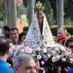 Círio de Nazaré será focado na evangelização e nos jovens, diz bispo