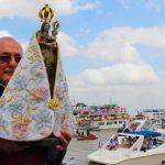 Círio de Nazaré 2018 movimenta Arquidiocese de Belém