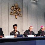Líder da Juventude Católica Indiana pede que jovens levem luz à Igreja