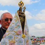 Conheça as atividades do Círio de Nazaré da Arquidiocese de Belém