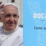 Sínodo: Papa entrega o Docat aos jovens auditores
