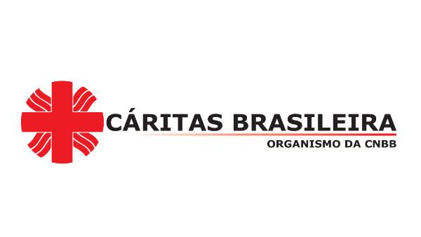 caritas brasileira Cáritas Brasileira emite nota de solidariedade ao Haiti