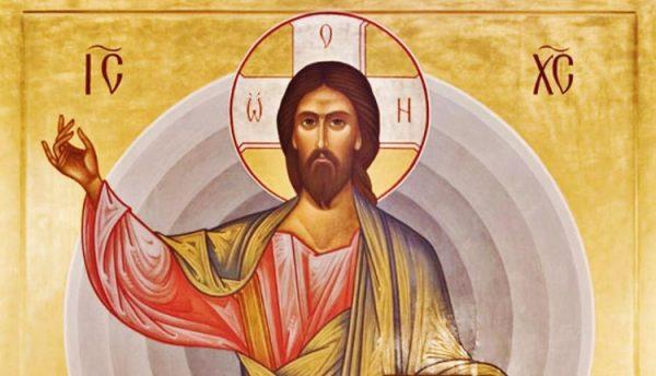 Resultado de imagem para cristo rei