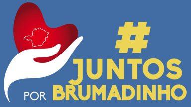 Tragédia em Brumadinho: arquidiocese se solidariza com os atingidos