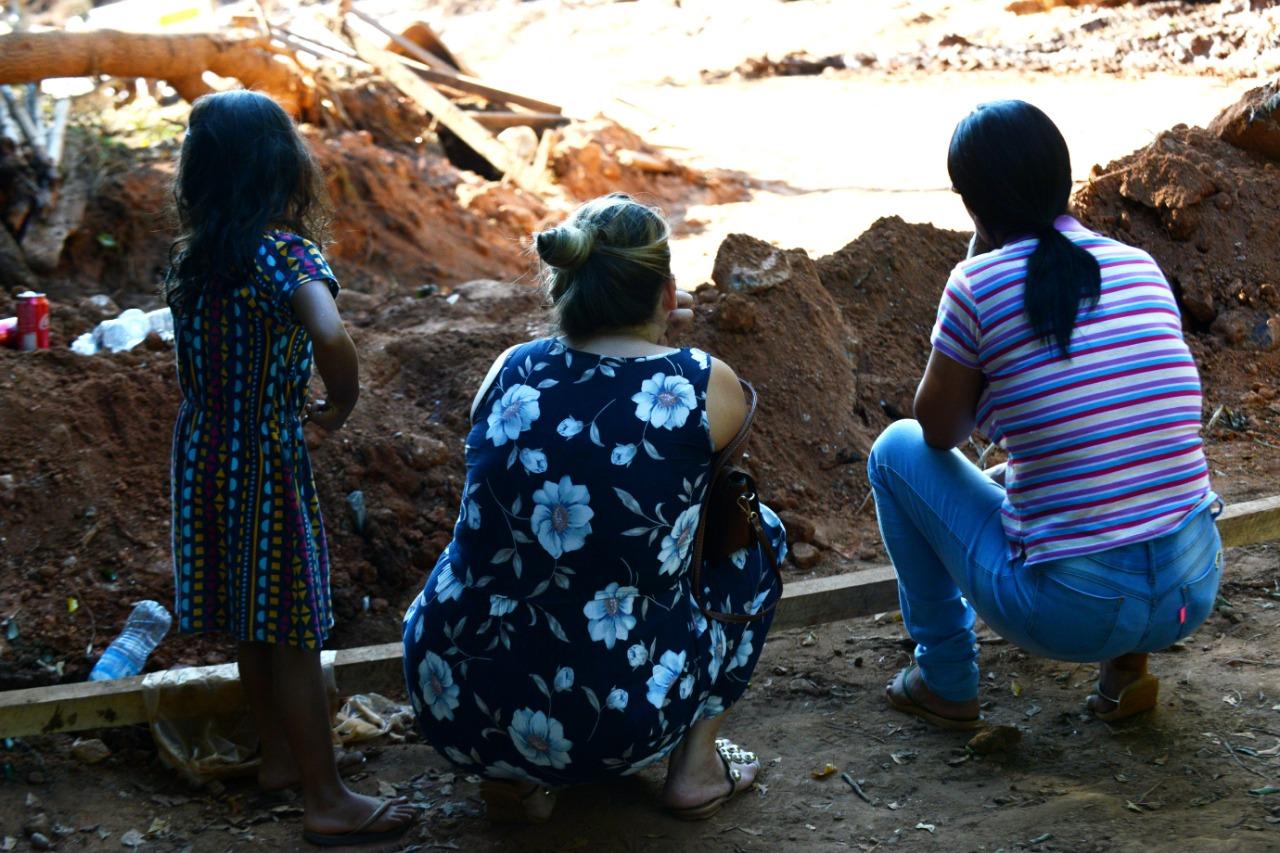 Foto: Paula Dizaró/ cancaonova.com