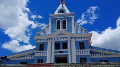 Dom Walmor preside Missa de Sétimo Dia pelas vítimas de Brumadinho