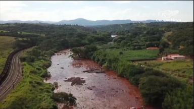 Governo dá prazo para revisões dos planos de segurança de barragens