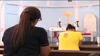 Cristãos se unem para ajudar vítimas de Brumadinho