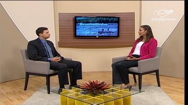 Promotor Público fala sobre atingidos em tragédias como a de Brumadinho