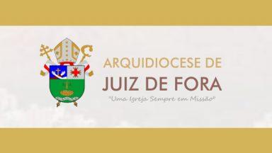 Arquidiocese de Juiz de Fora enviará padres a Brumadinho (MG)
