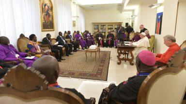 Conferência dos Bispos da Itália doa um milhão de euros ao Sudão