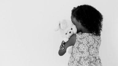 Professoras e psicólogo alertam sobre bullying e violência nas escolas