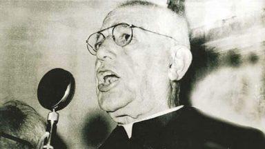 Igreja terá novo beato: o brasileiro padre Donizetti Tavares