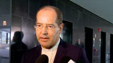No Dia da Pátrica, presidente da CNBB divulga mensagem