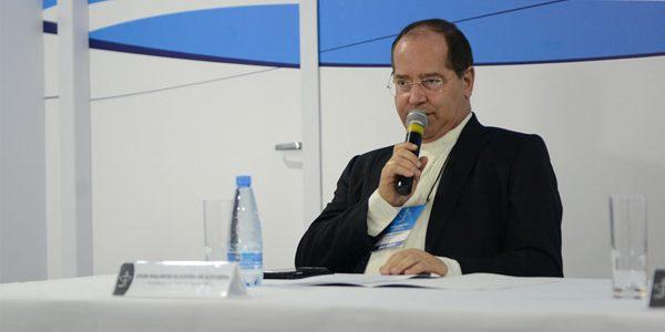 57ª Assembleia: Dom Walmor é Eleito Novo Presidente Da CNBB