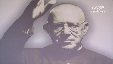Padre Donizetti: saiba mais sobre o sacerdote que será beatificado
