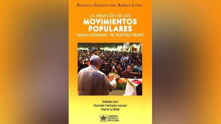 Capa_livro_Papa.jpg