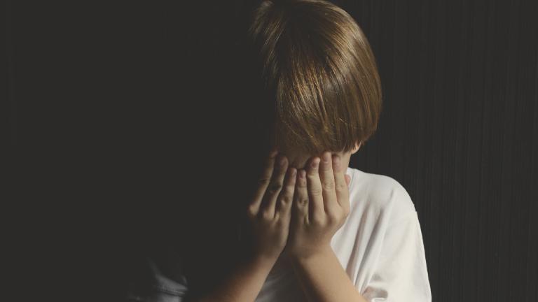 crianca-tristeza-abuso-fome_wesley-almeida.jpg