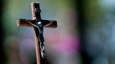 Coronavírus: divulgadas normas para celebrar a Semana Santa