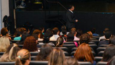 Pastoral promove 1º Congresso de Empreendedores Católicos