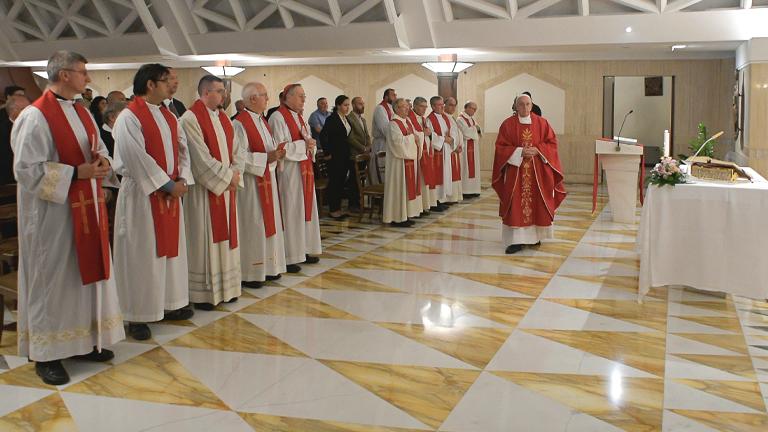 papa-francisco-missa-vatican-media.jpg
