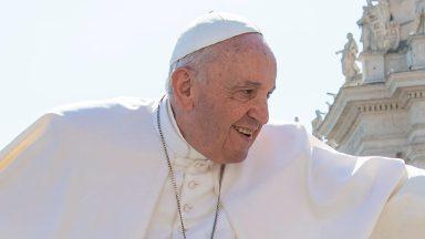 Papa Francisco envia mensagem ao Círio de Nazaré 2019