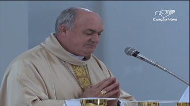 Diocese de Caxias do Sul faz 85 anos com chegada de novo bispo