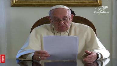 Papa Francisco lança iniciativa mundial para discutir educação