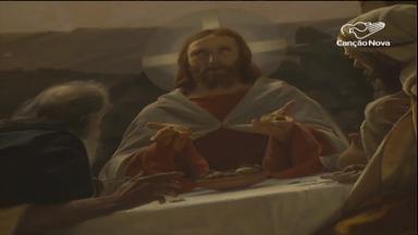 Na Terra Santa, Igreja celebra a Festa dos Santos Cleófas e Simeão