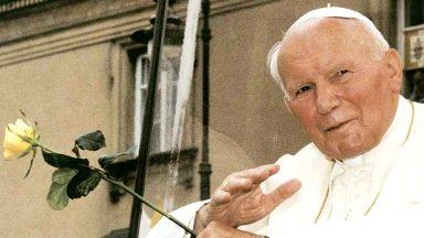 Polônia recorda os 40 anos do atentado contra João Paulo II