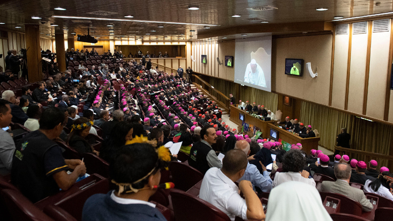 papa-sinodo-amazonia-vatican-mediai.jpg