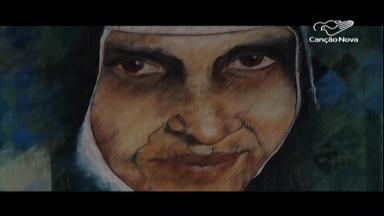 Irmã Dulce: Vaticano vai canonizar a primeira mulher nascida no Brasil
