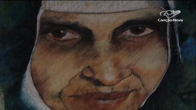 Preparativos para a canonização de Irmã Dulce na reta final