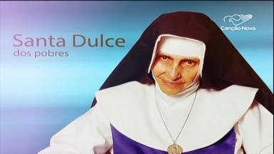 Conheça o lado solidário da nova santa brasileira, Irmã Dulce