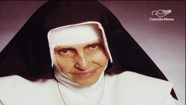 Vida de Irmã Dulce é prova de que santidade é possível