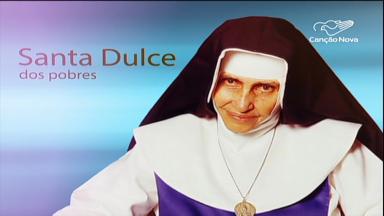 Canonização de Irmã Dulce é celebrada por fiéis na Fonte Nova, na Bahia