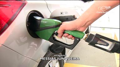 ANP realiza mais de 9 mil ações para fiscalizar qualidade de combustíveis