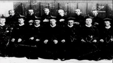 Congregação do Santíssimo Redentor: Redentoristas completam 125 anos