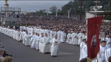 Igreja em Portugal celebra encerramento do Ano Missionário