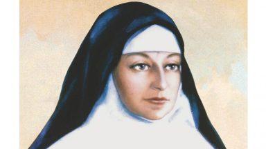 Bispo de Caxias do Sul comenta processo de canonização de Bárbara Maix