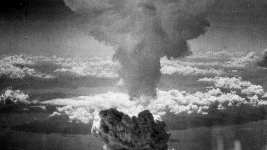 Um mundo sem armas nucleares, pedem bispos dos Estados Unidos