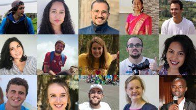 Vaticano cria Conselho Consultivo Internacional da Juventude